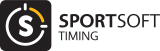 SportSoft - timing & resulting